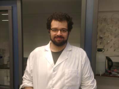 Diego Umpierrez