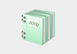 publicaciones2009