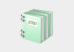 publicaciones2010