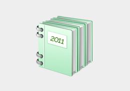 publicaciones2011