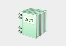 publicaciones2016